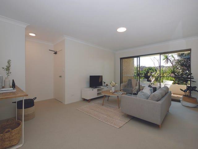 38/63-65 St Marks Road, Randwick, NSW 2031