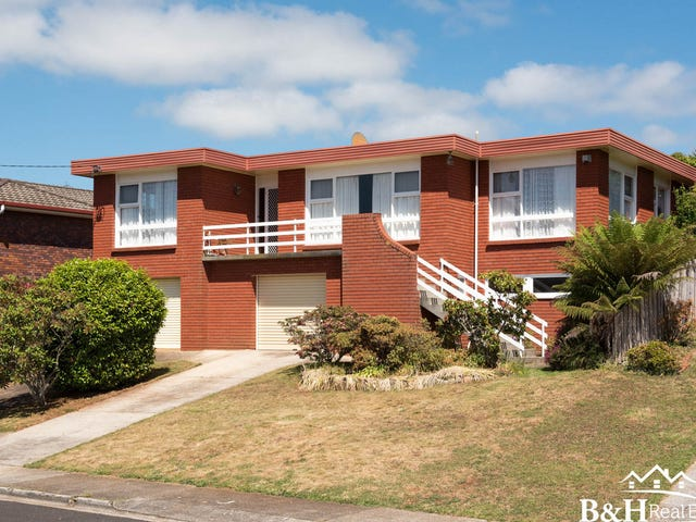 24 Blackwood Parade, Romaine, Tas 7320