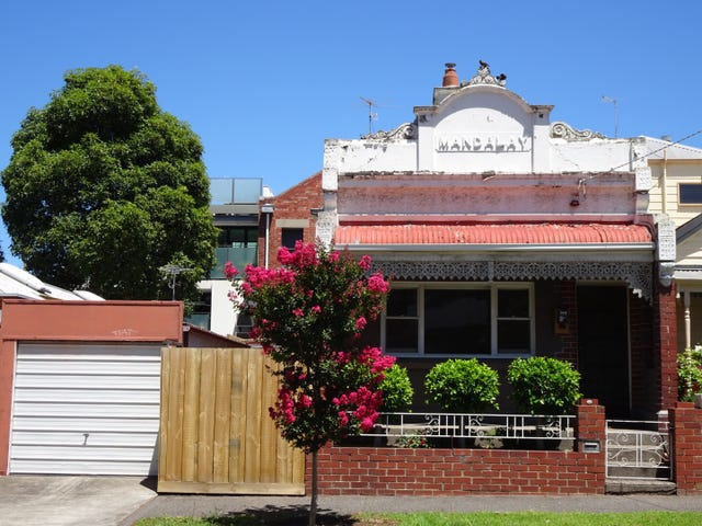 114 Tope Street, South Melbourne, Vic 3205