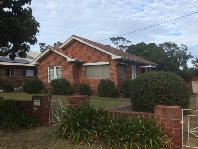 55b Napier Street, Tamworth, NSW 2340