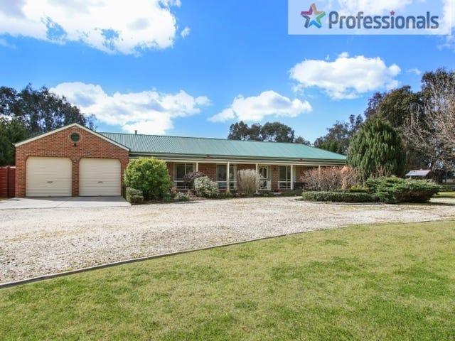 7 Hopwood Road, Thurgoona, NSW 2640