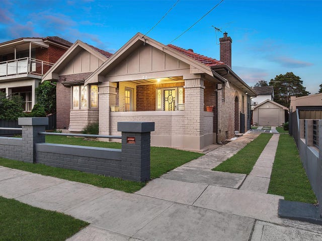 22 Camille Street, Sans Souci, NSW 2219