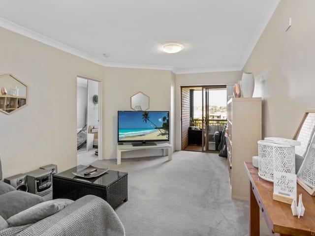 107/8 Koorala Street, Manly Vale, NSW 2093