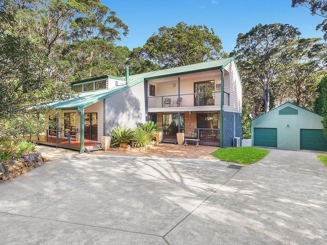 10 Yowie Close, Bensville, NSW 2251