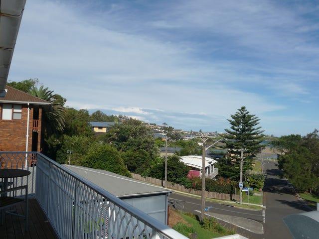 2/19 Riverleigh Avenue, Gerroa, NSW 2534