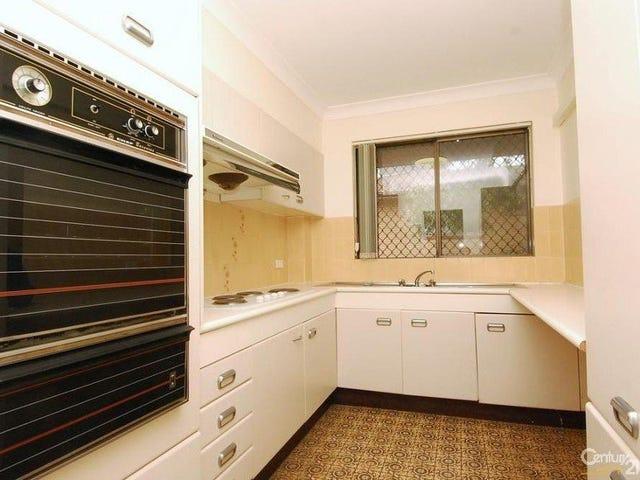 9/8-12 Sorrell Street, Parramatta, NSW 2150