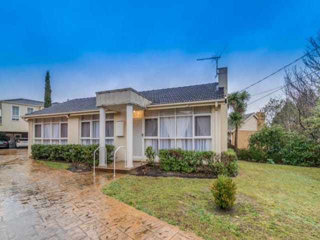 1/48 Maggs Street, Doncaster East, Vic 3109