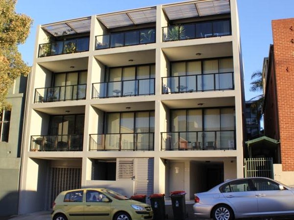 2 75 King Street  Newcastle  NSW 2300Real Estate   Property For Rent in Newcastle  NSW 2300  Page 1  . 3 Bedroom Apartments Newcastle Nsw. Home Design Ideas