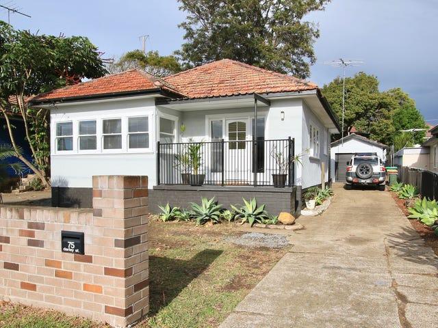 75 Darley Street, Mona Vale, NSW 2103