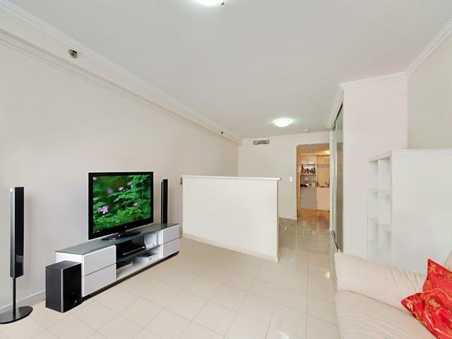 35A/13 Herbert Street, St Leonards, NSW 2065