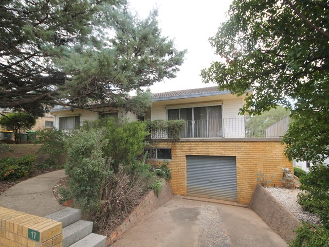 17 Fontenoy Street, Young, NSW 2594
