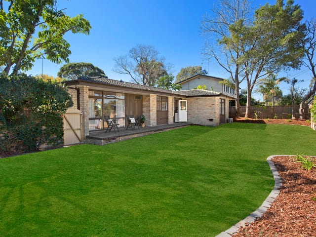 2 Howse Crescent, Cromer, NSW 2099