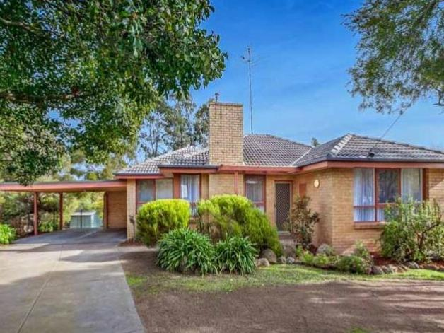 3 Kallay Court, Viewbank, Vic 3084