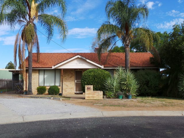 10 Marshall Place, Tamworth, NSW 2340