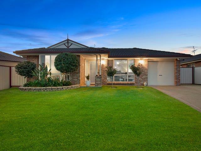 31 Lang Road, South Windsor, NSW 2756