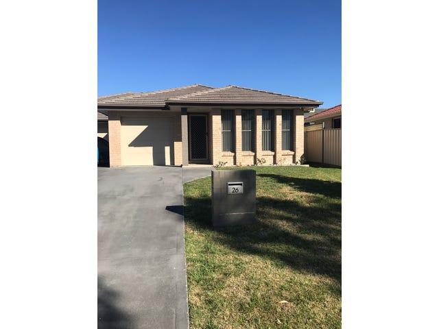 1/26 Garland Road, Cessnock, NSW 2325