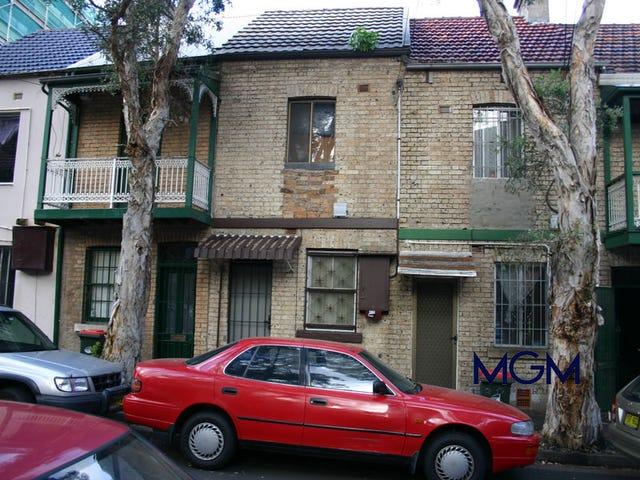 48 Smith Street, Surry Hills, NSW 2010