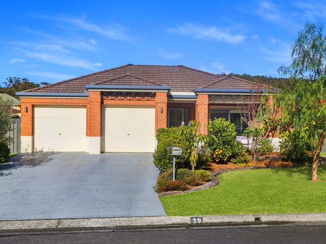 39 Singleton Road, Point Clare, NSW 2250