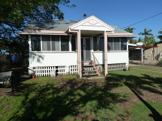 57 Hugh Street, West End, Qld 4810