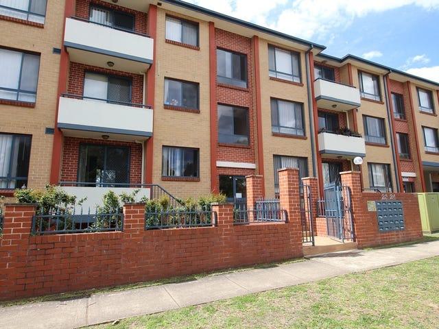 7/20-24 Gladstone Street, North Parramatta, NSW 2151