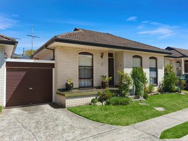 6/6-8 Ida Street, Sans Souci, NSW 2219