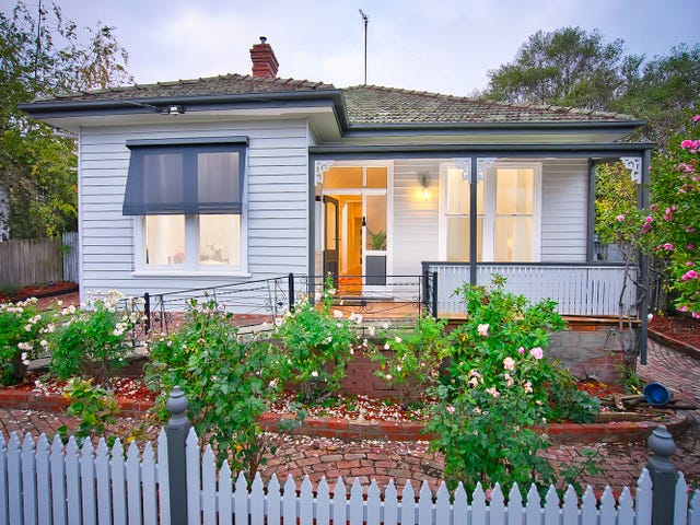 602 Neill Street, Soldiers Hill, Vic 3350