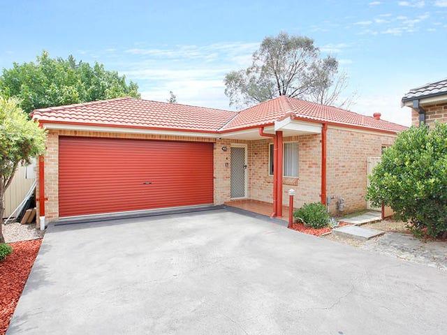 4/84 Mount Druitt Road, Mount Druitt, NSW 2770
