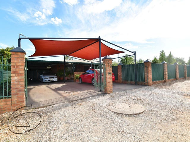 79 Dixon Road, Braitling, NT 0870