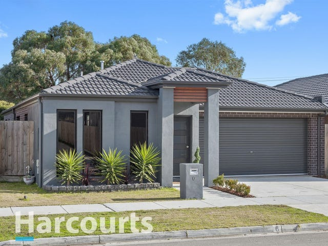 6 Cavanagh Court, Ballarat East, Vic 3350