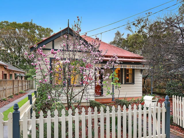 55 Falconer Street, West Ryde, NSW 2114