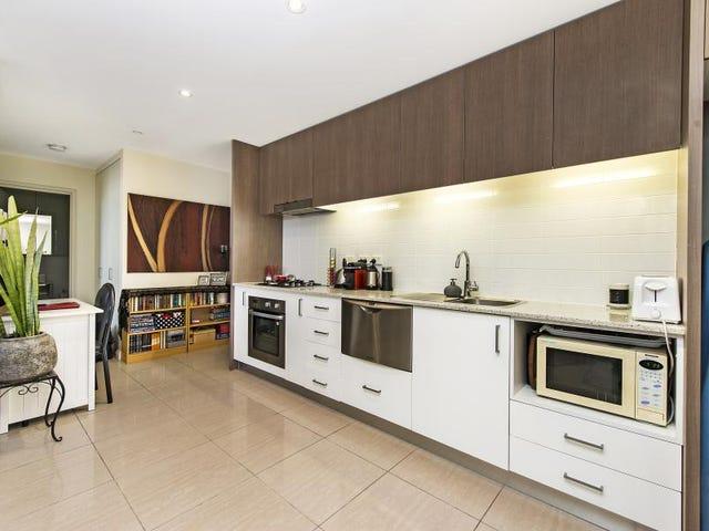 8A/541 Pembroke Road, Leumeah, NSW 2560