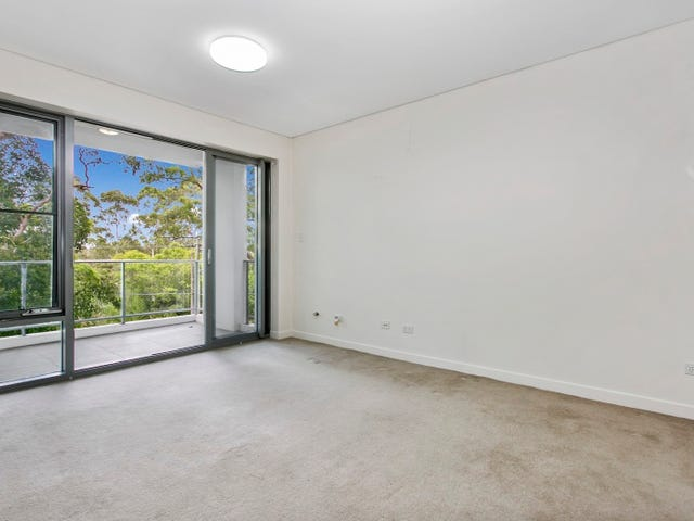 10/15-21 Mindarie Street, Lane Cove North, NSW 2066