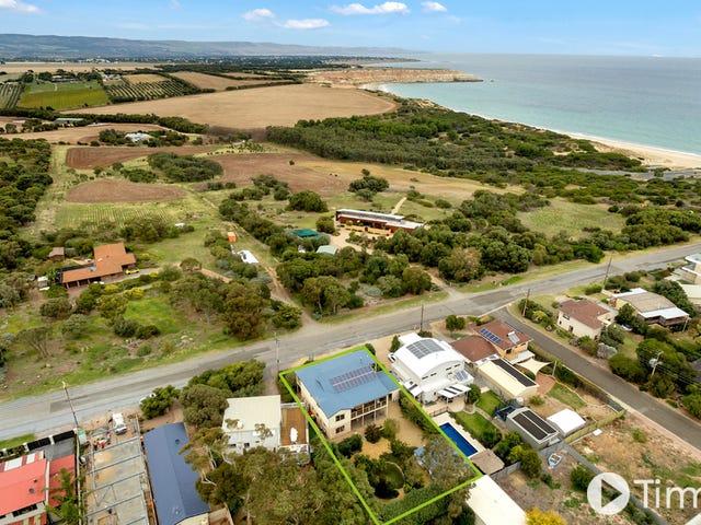 35 Oleander Road, Maslin Beach, SA 5170