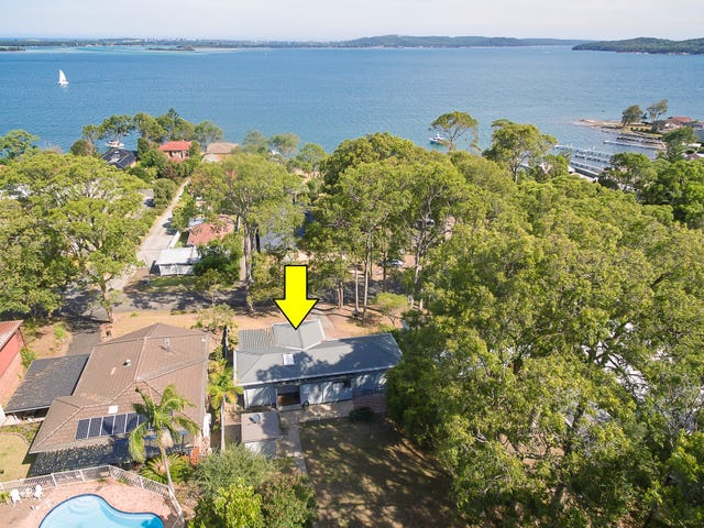 257 Skye Point Road, Coal Point, NSW 2283