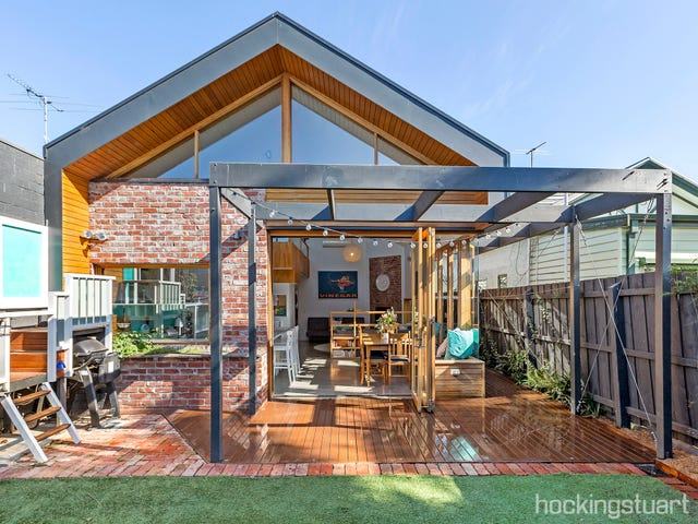 29 Bayview Road, Seddon, Vic 3011