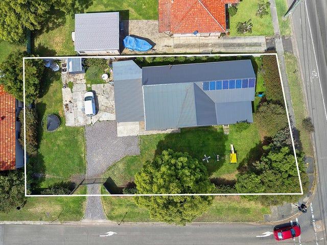 239 Lake Road, Glendale, NSW 2285