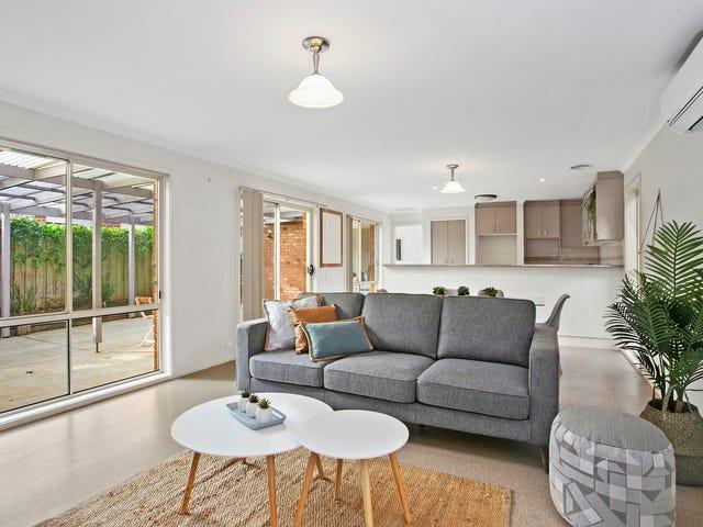 36 Belvedere Terrace, Ocean Grove, Vic 3226