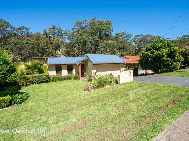 58 Navala Avenue, Nelson Bay, NSW 2315