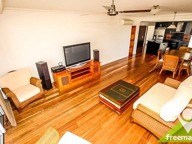 601/23-27 McLeod Street, Cairns City, Qld 4870