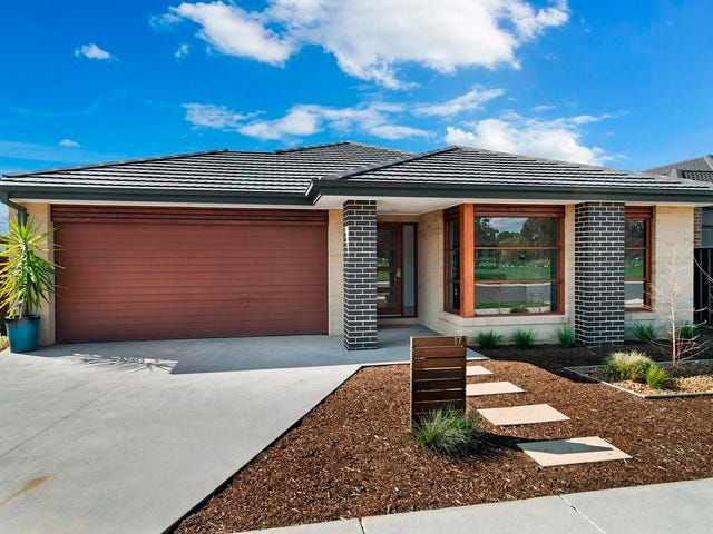 17 Evermore Drive, Marong, Vic 3515