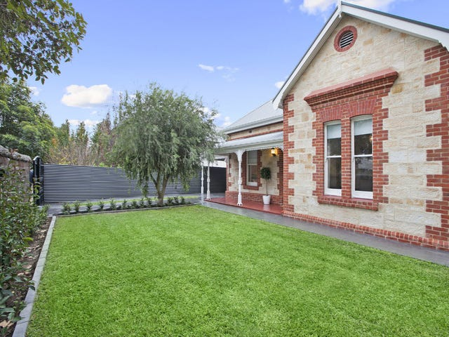 67 Palmerston Road, Unley, SA 5061