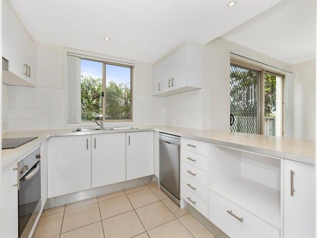 8/ 42-50 Ballina Street, Pottsville, NSW 2489