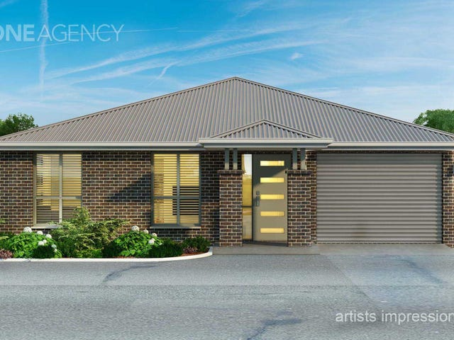 172 Wellington Street, Longford, Tas 7301