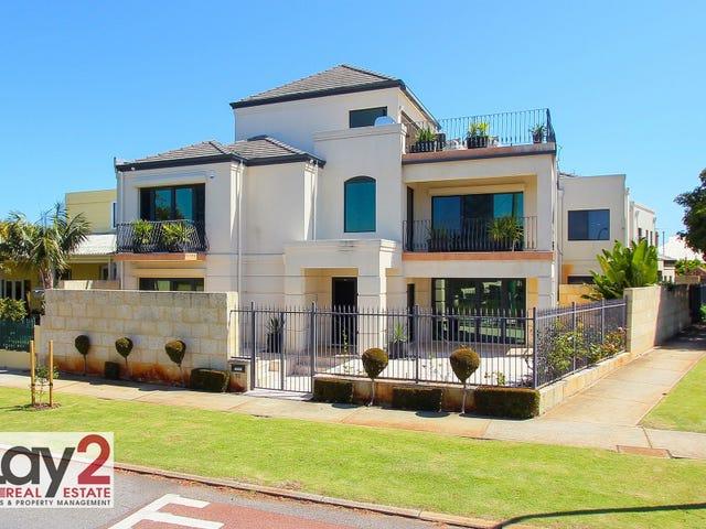 53 Joel Terrace, East Perth, WA 6004