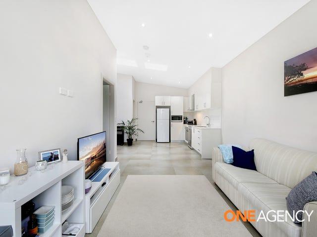 15/67 Warrangarree Drive, Woronora Heights, NSW 2233