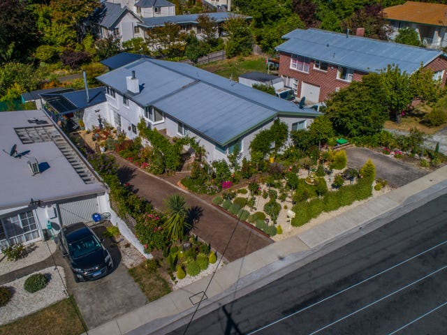 10 Lauramont Avenue, Sandy Bay, Tas 7005
