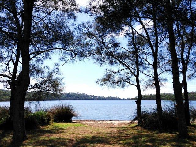 1 Anana Road, Elanora Heights, NSW 2101