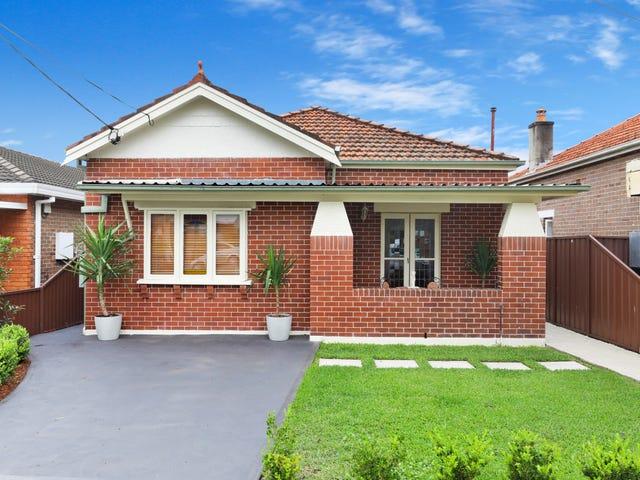 13 Bent Street, Concord, NSW 2137