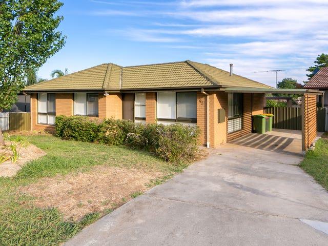 95 Kosciuszko Road, Thurgoona, NSW 2640
