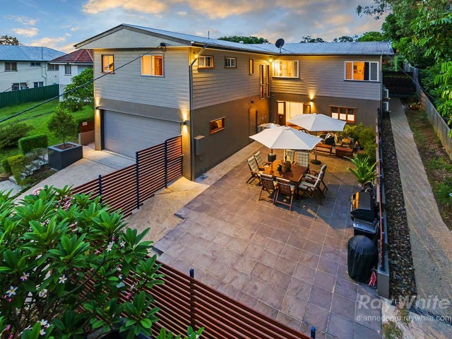 50 Dunrod Street, Holland Park West, Qld 4121